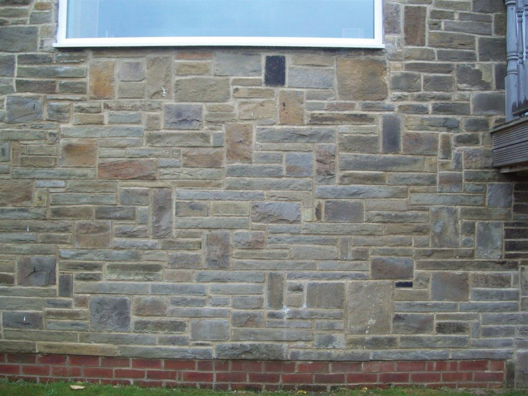 the repointing of yorkshire stone all work carried out by leeds pointing 01138080784