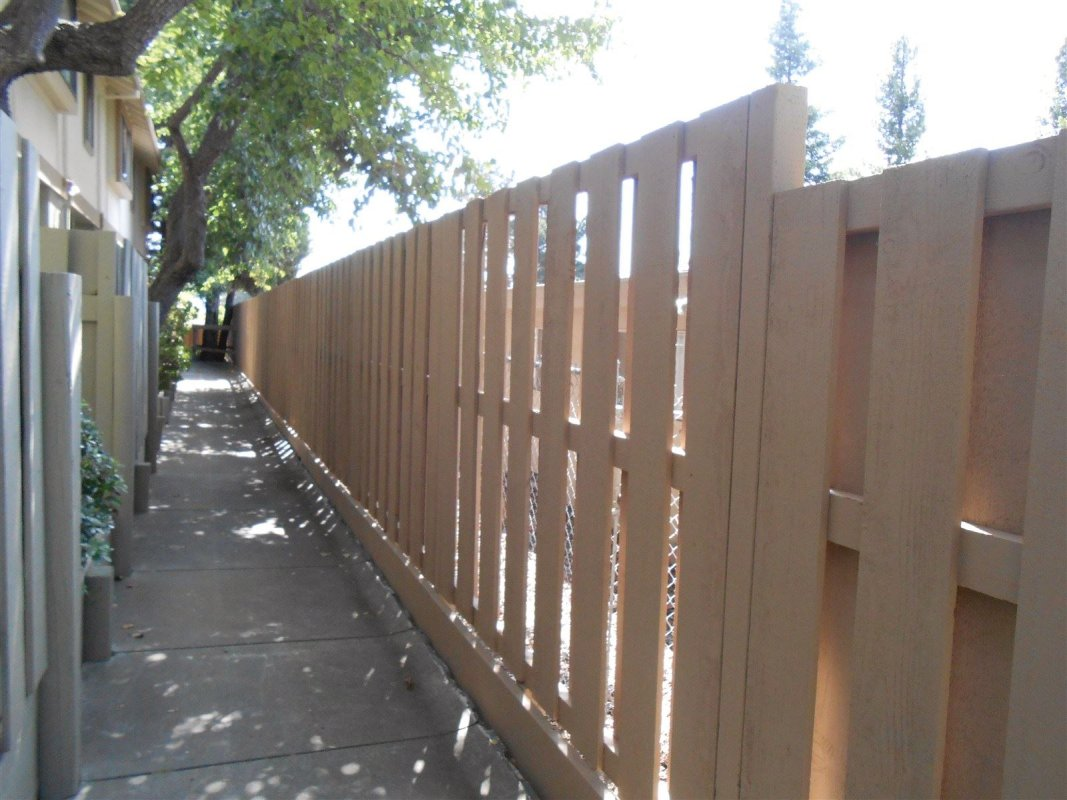 pressure washing, Residential painting, Fence painting sevices