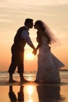marriage officiant, orange county wedding officiant, minister, beach weddings, idotoday.com