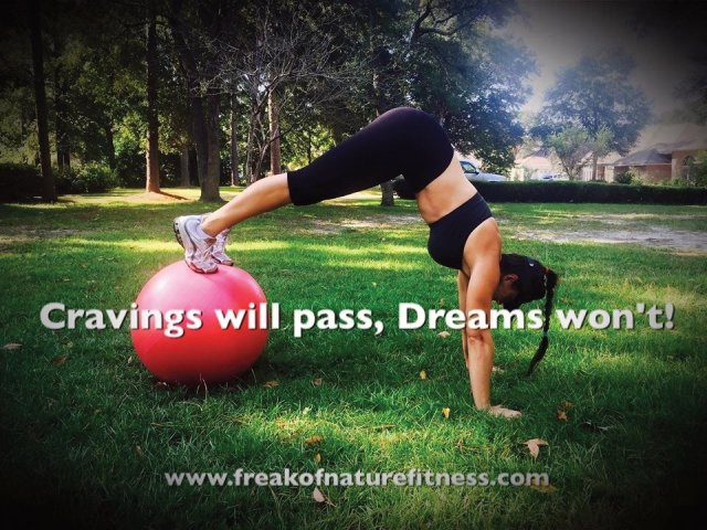 Tosha Firestone, Freak of Nature Fitness, Flat Abs Tips, Lose Weight, Live Fit, Gym motivation