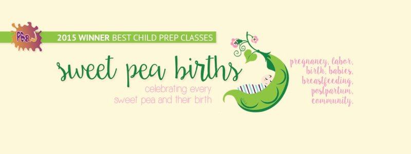 Bradley Method® natural childbirth classes offered in Arizona: convenient to Chandler, Tempe, Ahwatukee, Gilbert, Mesa, Scottsdale, Payson